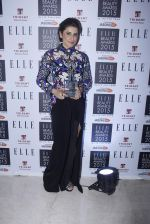 at Elle Beauty Awards  in Trident, Mumbai on 1st Oct 2015 (1)_560e9dc6d94c0.JPG