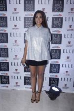at Elle Beauty Awards  in Trident, Mumbai on 1st Oct 2015 (100)_560e9fe47b7c0.JPG