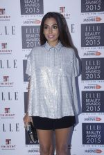 at Elle Beauty Awards  in Trident, Mumbai on 1st Oct 2015 (103)_560e9ff93804f.JPG