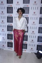at Elle Beauty Awards  in Trident, Mumbai on 1st Oct 2015 (104)_560e9ffd427e7.JPG