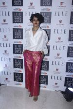 at Elle Beauty Awards  in Trident, Mumbai on 1st Oct 2015 (106)_560ea0053a120.JPG