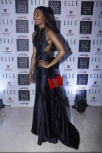 at Elle Beauty Awards  in Trident, Mumbai on 1st Oct 2015 (141)_560ea014b9350.JPG