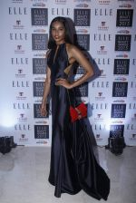 at Elle Beauty Awards  in Trident, Mumbai on 1st Oct 2015 (142)_560ea0182443b.JPG