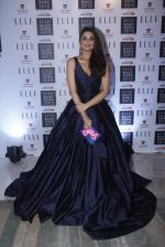 at Elle Beauty Awards  in Trident, Mumbai on 1st Oct 2015 (160)_560ea02454f79.JPG