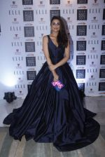 at Elle Beauty Awards  in Trident, Mumbai on 1st Oct 2015 (161)_560ea0269359b.JPG