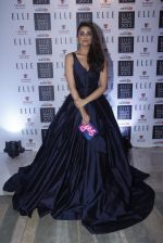 at Elle Beauty Awards  in Trident, Mumbai on 1st Oct 2015 (162)_560ea1e2ce187.JPG