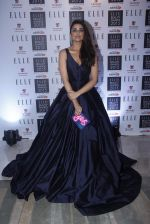 at Elle Beauty Awards  in Trident, Mumbai on 1st Oct 2015 (163)_560ea1e4ab5e7.JPG