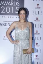 at Elle Beauty Awards  in Trident, Mumbai on 1st Oct 2015 (180)_560ea1f730d3d.JPG