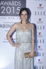 at Elle Beauty Awards  in Trident, Mumbai on 1st Oct 2015 (181)_560ea1fd72334.JPG