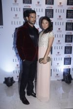 at Elle Beauty Awards  in Trident, Mumbai on 1st Oct 2015 (188)_560ea201055a2.JPG