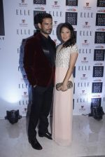 at Elle Beauty Awards  in Trident, Mumbai on 1st Oct 2015 (189)_560ea20489072.JPG