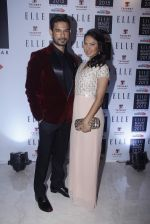 at Elle Beauty Awards  in Trident, Mumbai on 1st Oct 2015 (190)_560ea20a993a5.JPG