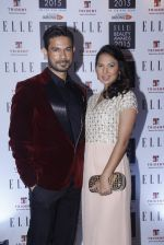 at Elle Beauty Awards  in Trident, Mumbai on 1st Oct 2015 (192)_560ea21082ad5.JPG
