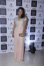 at Elle Beauty Awards  in Trident, Mumbai on 1st Oct 2015 (196)_560ea22729c46.JPG