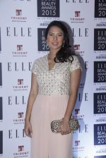 at Elle Beauty Awards  in Trident, Mumbai on 1st Oct 2015 (197)_560ea22a346c7.JPG