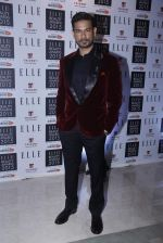 at Elle Beauty Awards  in Trident, Mumbai on 1st Oct 2015 (199)_560ea235d92fd.JPG