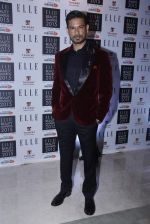 at Elle Beauty Awards  in Trident, Mumbai on 1st Oct 2015 (200)_560ea238f1da7.JPG