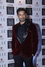 at Elle Beauty Awards  in Trident, Mumbai on 1st Oct 2015 (201)_560ea23c84ac3.JPG