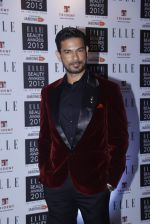 at Elle Beauty Awards  in Trident, Mumbai on 1st Oct 2015 (202)_560ea23fb74d1.JPG