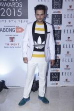 at Elle Beauty Awards  in Trident, Mumbai on 1st Oct 2015 (205)_560ea24688f01.JPG