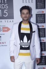 at Elle Beauty Awards  in Trident, Mumbai on 1st Oct 2015 (206)_560ea2485a342.JPG