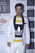 at Elle Beauty Awards  in Trident, Mumbai on 1st Oct 2015 (207)_560ea24b6938b.JPG