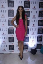 at Elle Beauty Awards  in Trident, Mumbai on 1st Oct 2015 (231)_560ea253cb56f.JPG