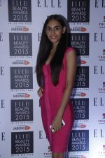 at Elle Beauty Awards  in Trident, Mumbai on 1st Oct 2015 (234)_560ea25c90c97.JPG