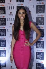 at Elle Beauty Awards  in Trident, Mumbai on 1st Oct 2015 (236)_560ea2609c839.JPG