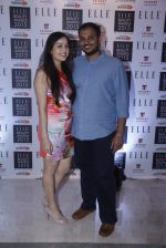 at Elle Beauty Awards  in Trident, Mumbai on 1st Oct 2015 (240)_560ea2694fab4.JPG