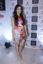 at Elle Beauty Awards  in Trident, Mumbai on 1st Oct 2015 (242)_560ea273e6134.JPG