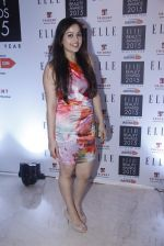 at Elle Beauty Awards  in Trident, Mumbai on 1st Oct 2015 (243)_560ea2787675a.JPG