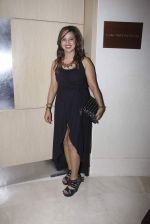 at Elle Beauty Awards  in Trident, Mumbai on 1st Oct 2015 (59)_560e9f33d8a74.JPG