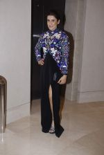 at Elle Beauty Awards  in Trident, Mumbai on 1st Oct 2015 (92)_560e9fc17e391.JPG