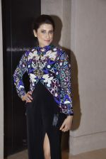 at Elle Beauty Awards  in Trident, Mumbai on 1st Oct 2015 (93)_560e9fc4472e8.JPG