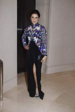at Elle Beauty Awards  in Trident, Mumbai on 1st Oct 2015 (95)_560e9fcd7bfdf.JPG