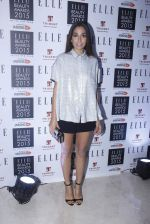 at Elle Beauty Awards  in Trident, Mumbai on 1st Oct 2015 (97)_560e9fd66c0e0.JPG