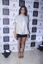at Elle Beauty Awards  in Trident, Mumbai on 1st Oct 2015 (98)_560e9fdad7218.JPG