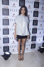 at Elle Beauty Awards  in Trident, Mumbai on 1st Oct 2015 (99)_560e9fdebb00c.JPG