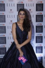 at Elle Beauty Awards  in Trident, Mumbai on 1st Oct 2015 (165)_560ea1e7b528c.JPG