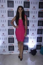 at Elle Beauty Awards  in Trident, Mumbai on 1st Oct 2015 (230)_560ea25102503.JPG