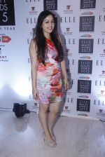 at Elle Beauty Awards  in Trident, Mumbai on 1st Oct 2015 (241)_560ea26eee01d.JPG