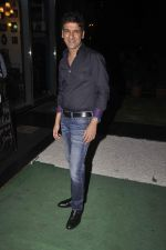 at Soda Bottle Opener Wala restaurant launch on 1st Oct 2015