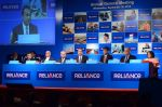 Anil Ambani at Reliance Annual General Meeting on 2nd Oct 2015 (11)_560fba1a60d8f.JPG