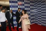 Anil Ambani, Tina Ambani at Reliance Annual General Meeting on 2nd Oct 2015 (15)_560fba6ceb5df.JPG