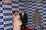 Anil Ambani, Tina Ambani at Reliance Annual General Meeting on 2nd Oct 2015 (18)_560fba3176075.JPG