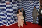 Anil Ambani, Tina Ambani at Reliance Annual General Meeting on 2nd Oct 2015 (22)_560fba3bef9b2.JPG