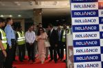 Anil Ambani, Tina Ambani at Reliance Annual General Meeting on 2nd Oct 2015 (10)_560fba221be5a.JPG