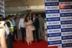 Anil Ambani, Tina Ambani at Reliance Annual General Meeting on 2nd Oct 2015 (12)_560fba2514501.JPG