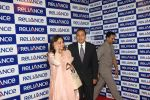 Anil Ambani, Tina Ambani at Reliance Annual General Meeting on 2nd Oct 2015 (16)_560fba2c1650b.JPG